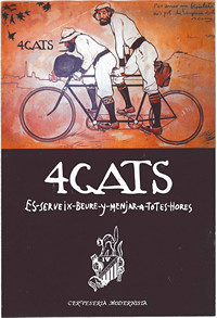 4-cats-pic