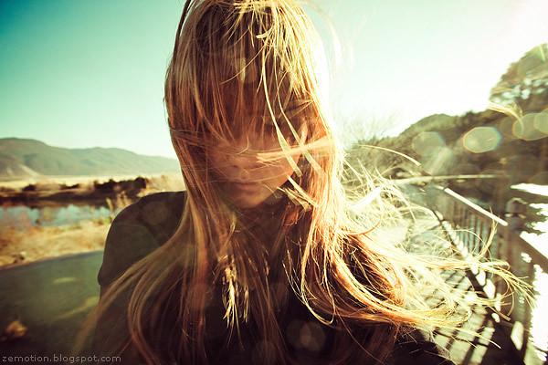 hair_by_zemotion-d3aah7n