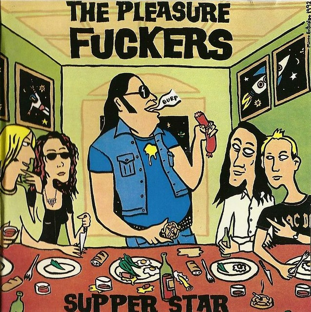 pleasure fuckers_03