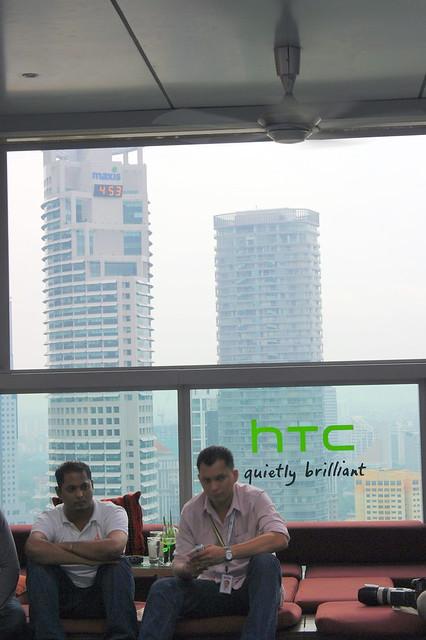 HTC Flyer-10