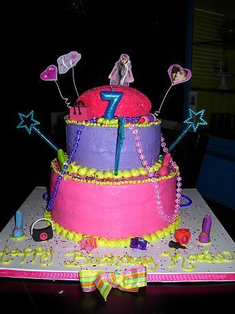 Justin Bieber Cake Pictures. Justin Bieber cake