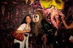 JUDITH SUPINE - Ladyboy (Sonja Teri) Tags: losangeles ladyboy judithsupine newimageartgallery