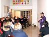 Foto Laura Battich 006 - la presentazione di Pina Nuzzo