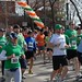 33st Annual Westport St  Patrick's Day Run