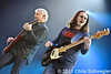 Rush @ Time Machine Tour, Palace Of Auburn Hills, Auburn Hills, MI - 04-17-11