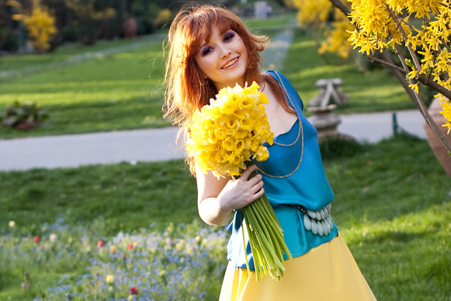 lachatterie_lookbook_spring_summer_8