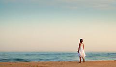 Hacia el mar (Juampiter) Tags: