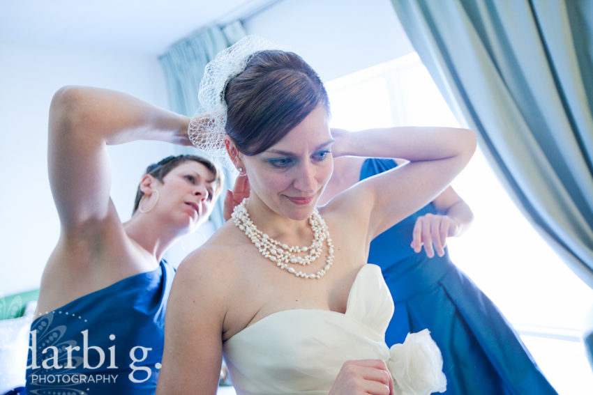 Darbi G Photography-Kansas city wedding photographer-hobbs building-DarbiGPhotography-041611-CaitJeff-w-1-148