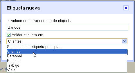 tutorial_gmail_05