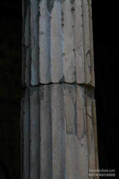 Pompei 10