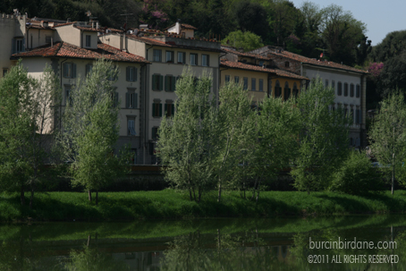 Floransa Arno 2