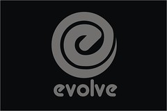 Evolve (noelevz) Tags: