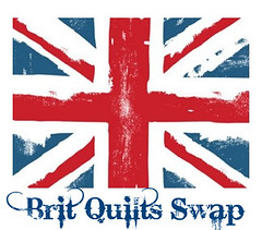 Brit Quilts Swap button 1