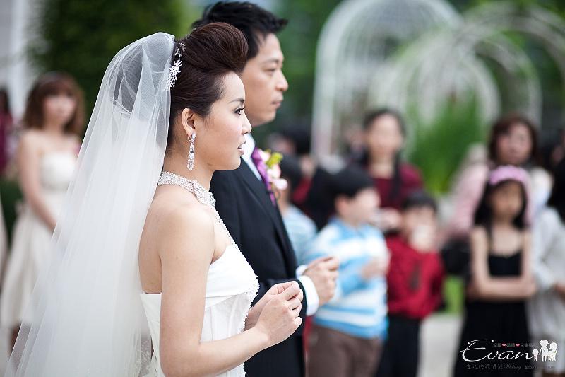 [婚禮攝影]立仁&佳蒂婚禮全紀錄_128
