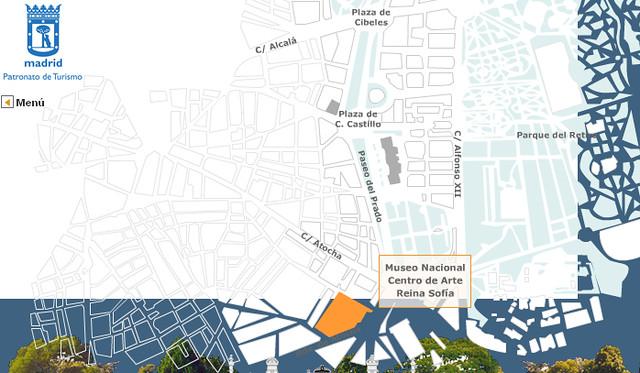Mapa-Paseo_del_arte