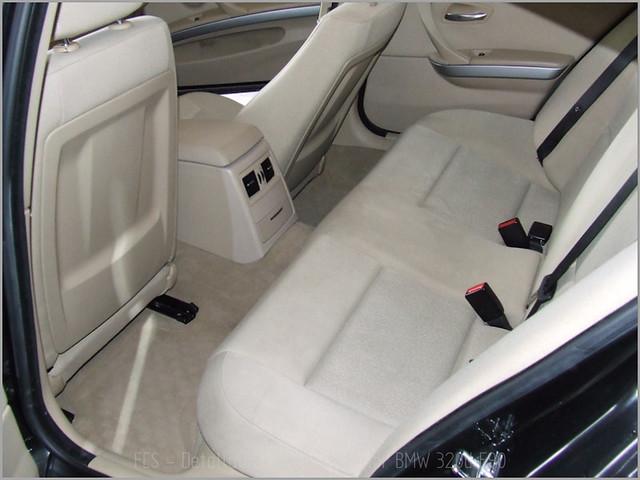 BMW 320d E90-01