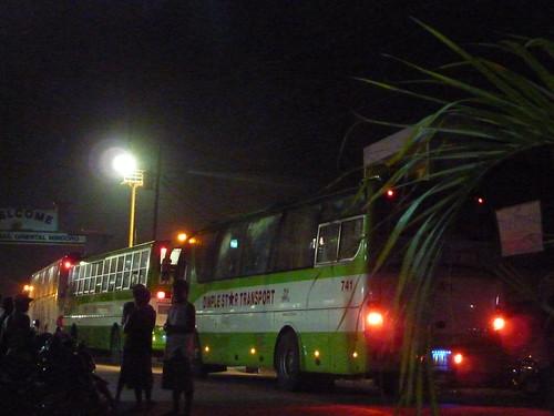 Mindoro-Roxas-San Jose (48)