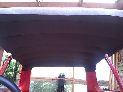 R055i's Mk1 Golf G60 Project ..... 5654017236_28e3563bd2
