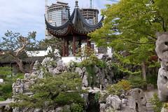 DSC_0428 (Matt's photostream) Tags: travel holiday canada tourism vancouver garden chinese columbia tourist british sen drsunyatsen yat