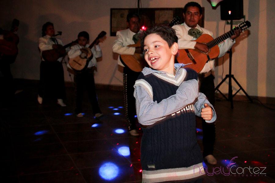 fotografia-boda-hotel-marjaba-cuernavaca
