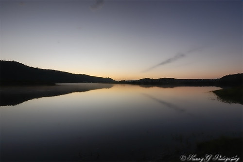 Sedgefield - Kingfisher River Lagoon