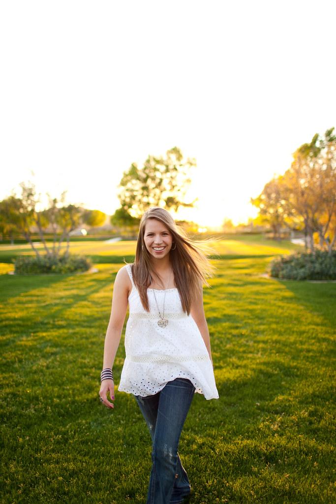 JessicaS2011-55