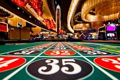 jugar al casino online
