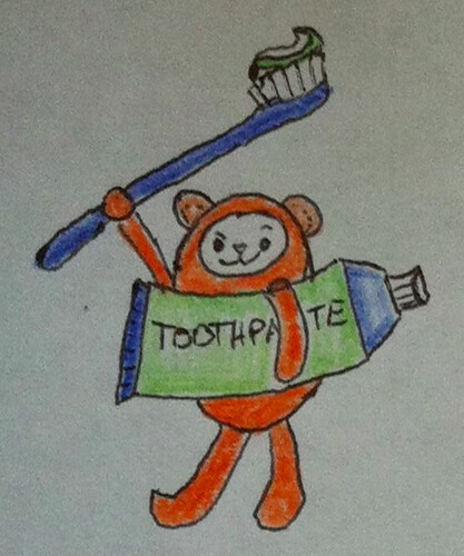 Screen shot 2011-04-27 at 11.22.40 AM