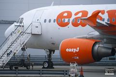 G-EZTH - 3953 - Easyjet - Airbus A320-214 - Luton - 110303 - Steven Gray - IMG_0317