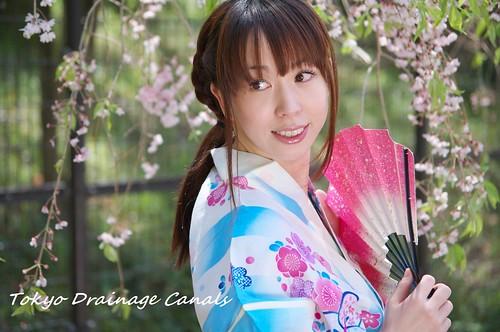 姫神ゆり 画像1