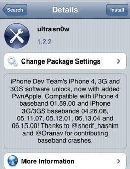 ultrasn0w-1.2.2
