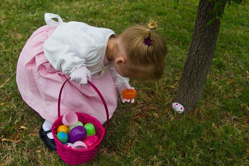 Easter_2011-011.jpg