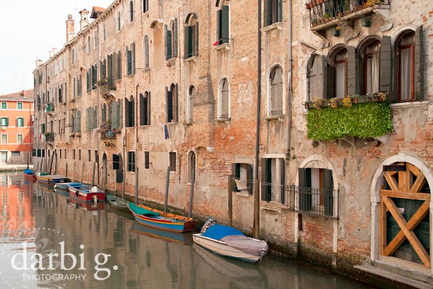 Darbi G Photography-2011-Venice photos-548