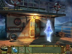 Rescue Team game screenshot