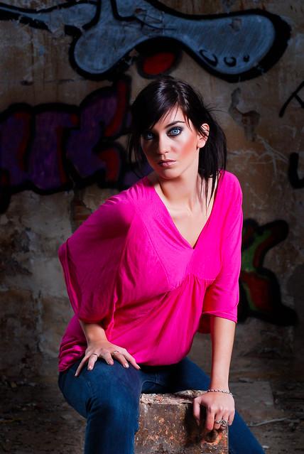 Taller Retrato Moda (Ebrofotoalagon/OscarParra) 5687449288_0107d80cb5_z