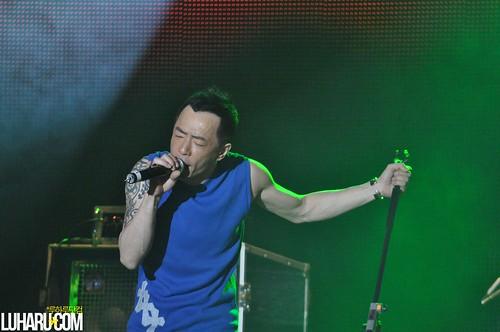 Asian Music Festival 2011 227