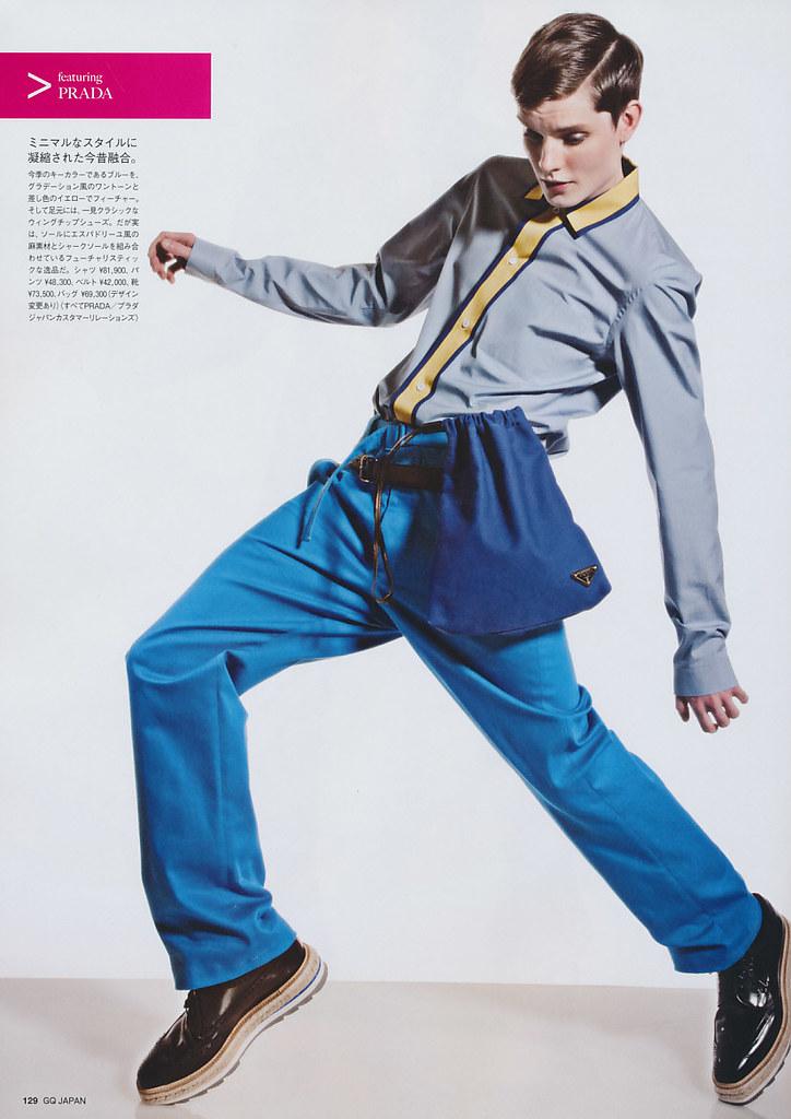 Stanny-Marks Stanworth5015(GQ Japan97_2011_06)