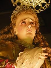 IMGP0190 (SEMANA SANTA DE BOCAUE) Tags: juan martha maria mary saints veronica pedro santos marta salome magdalena semanasanta juana dolorosa segundacaida