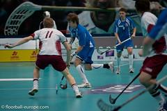 U19 WFC 2011 - Lettland - Tschechien - 05.05.2011 (rudolf_schuba) Tags: tschechien wfc lettland 2011 u19 httpwwwfloorballeuropecom 05052011