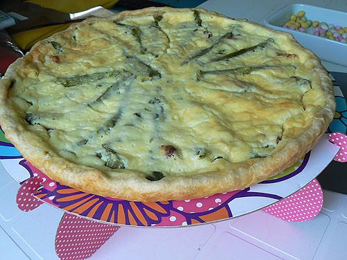 tarte aux asperges.jpg