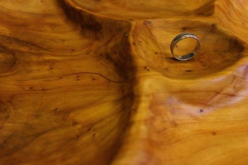 67/365 05/06/2011 Ring