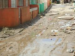 DSC00059 (Maria de Paula1) Tags: rio e sextafeira comunidade tracunham ribeirinha