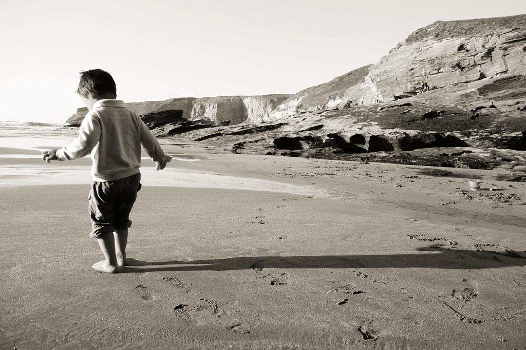 beach16