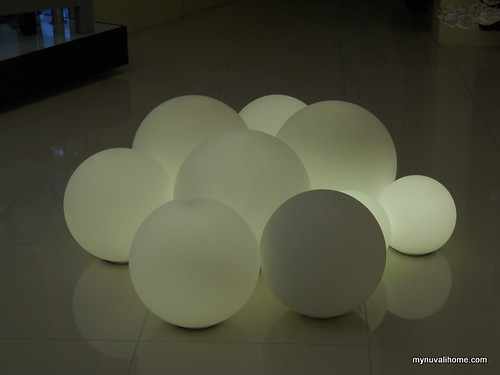 Statement lamps my nuvali home aloadofball Gallery