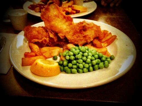 <span>edimburgo</span>Fish&Chips<br><br>Fish&amp;Chips<p class='tag'>tag:<br/>cibo | edimburgo | </p>
