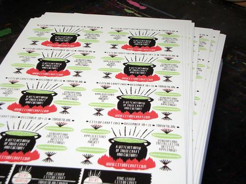 flyer printing (1)b
