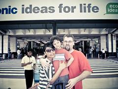 Indonesia_2011-115