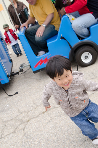 touch-a-truck-39