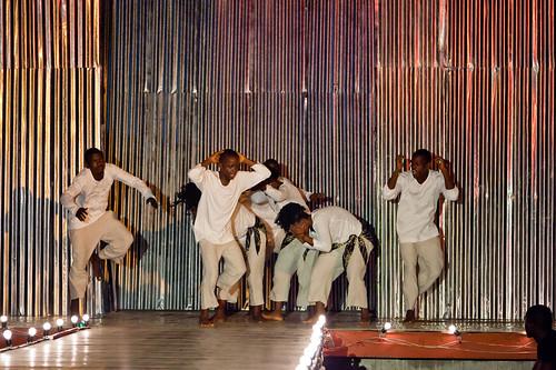 Amani.Liberia(w.Korto Momolu)Yekapa.show(photos.by.Heidi.Sheppard)_003