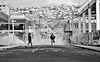 urban mayhem (Dave_B_) Tags: chile people urban streets water valparaiso cool nikon cops 21 photojournalism save3 police save7 social save8 save save2 politcs save9 save4 violence mayo save5 save10 uncool save6 press issues valpo pacos delincuentes d90 cool2 cool5 cool6 cool4 cool7 hidroaysen iceboxcool unanicool savedbythehotboxuncensoredgroup cool3formegan